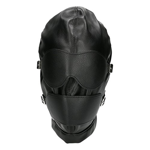 Basic Kopfmaske